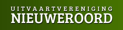 Uitvaartvereniging Nieuweroord -